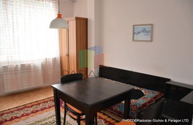 Снимка №5 1 стаен апартамент под наем in Габрово, Център