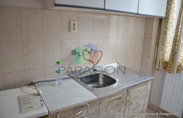 Снимка №7 1 стаен апартамент под наем in Габрово, Център