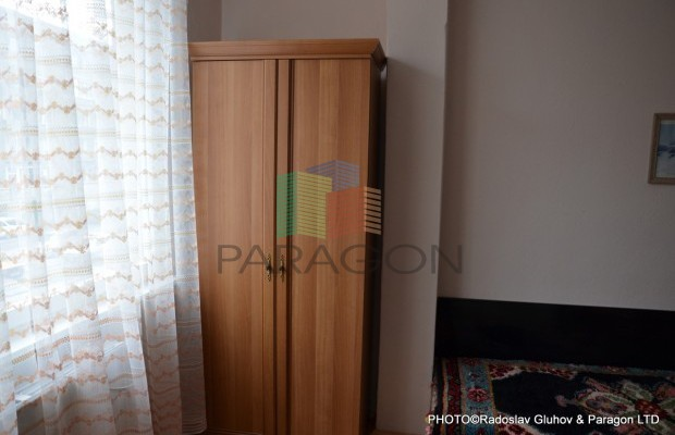 Снимка №9 1 стаен апартамент под наем in Габрово, Център