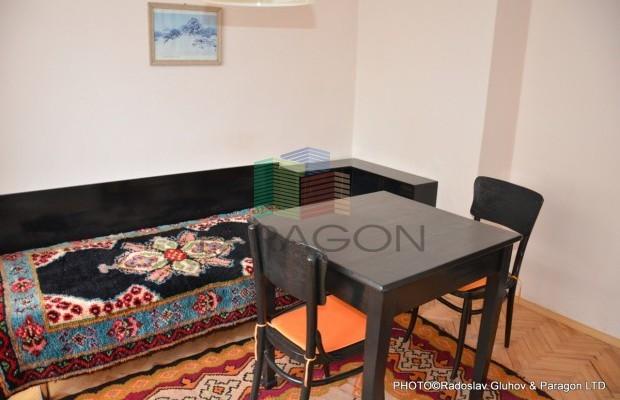 Снимка №10 1 стаен апартамент под наем in Габрово, Център