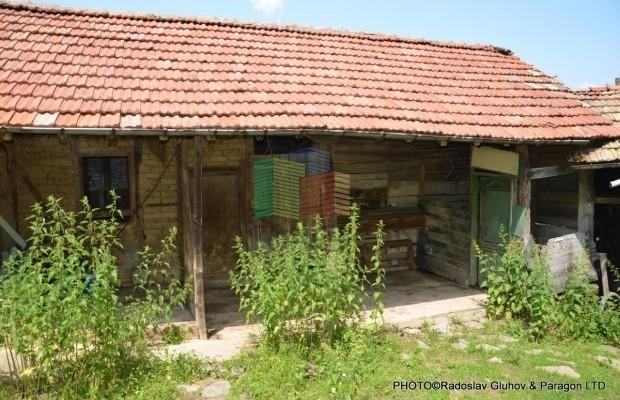 Снимка №6 Селска къща продава in Габрово област, Гарван