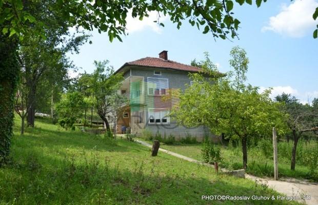 Снимка №7 Селска къща продава in Габрово област, Гарван