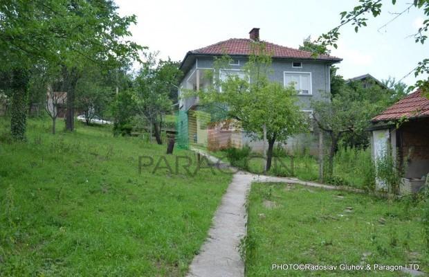 Снимка №8 Селска къща продава in Габрово област, Гарван