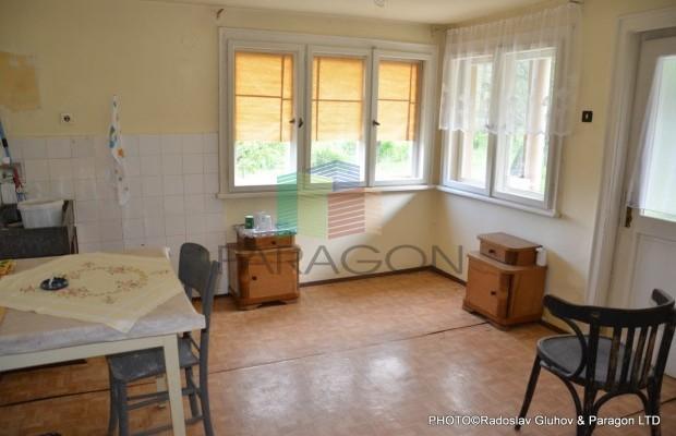 Снимка №10 Селска къща продава in Габрово област, Гарван