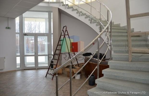 Снимка №4 Производствена сграда продава in Габрово, Стефановци