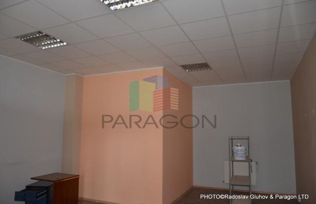 Снимка №5 Производствена сграда продава in Габрово, Стефановци