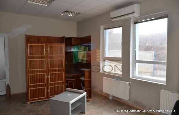 Снимка №8 Производствена сграда продава in Габрово, Стефановци