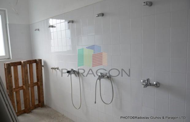 Снимка №9 Производствена сграда продава in Габрово, Стефановци