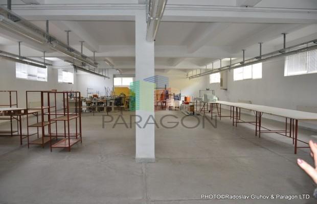 Снимка №11 Производствена сграда продава in Габрово, Стефановци