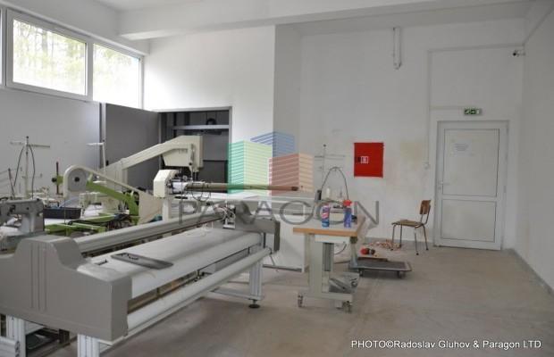 Снимка №12 Производствена сграда продава in Габрово, Стефановци