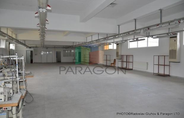 Снимка №3 Производствена сграда продава in Габрово, Стефановци