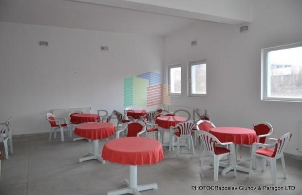 Снимка №14 Производствена сграда продава in Габрово, Стефановци