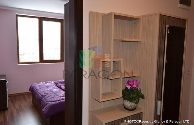 Снимка №17 2 стаен апартамент продава in Габрово, Център