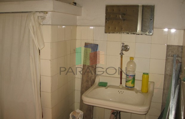Снимка №6 1 стаен апартамент продава in Габрово, Център