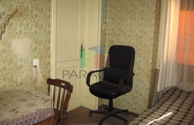 Снимка №8 1 стаен апартамент продава in Габрово, Център