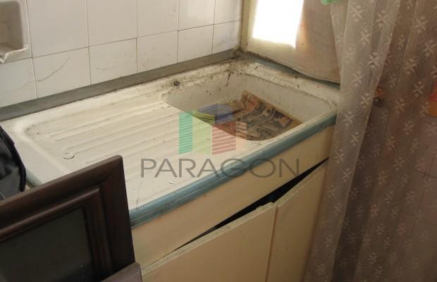 Снимка №10 1 стаен апартамент продава in Габрово, Център