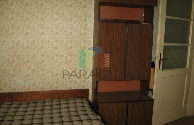 Снимка №1 1 стаен апартамент продава in Габрово, Център