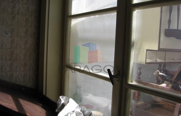 Снимка №12 1 стаен апартамент продава in Габрово, Център