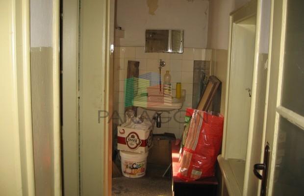 Снимка №13 1 стаен апартамент продава in Габрово, Център