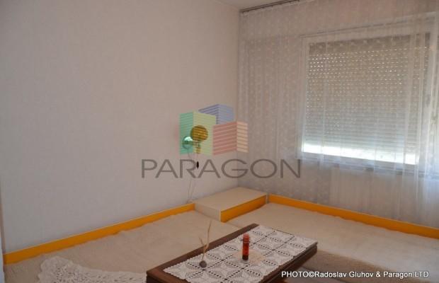 Снимка №2 3 стаен апартамент продава in Габрово, Младост