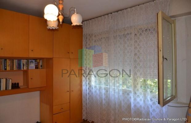 Снимка №4 3 стаен апартамент продава in Габрово, Младост