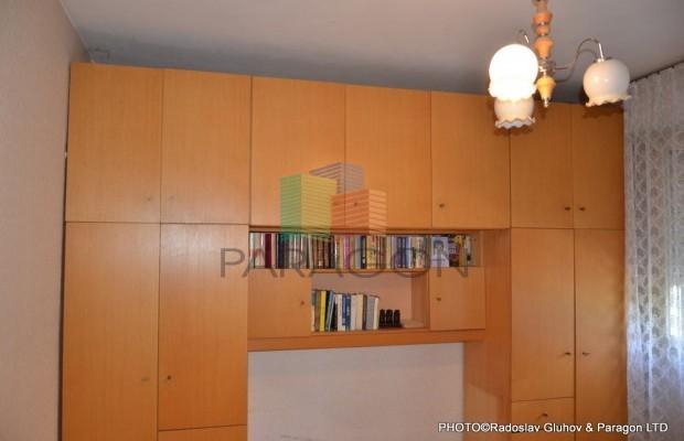 Снимка №5 3 стаен апартамент продава in Габрово, Младост