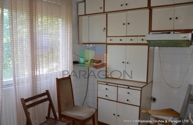Снимка №6 3 стаен апартамент продава in Габрово, Младост