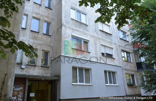 Снимка №16 3 стаен апартамент продава in Габрово, Младост