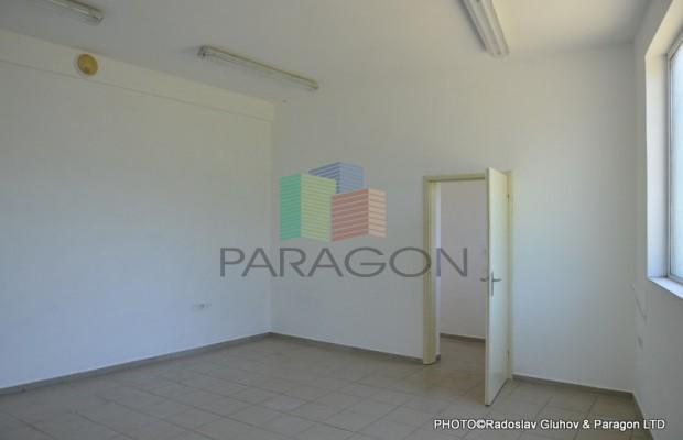 Снимка №3 Производствена сграда продава in Габрово, Център