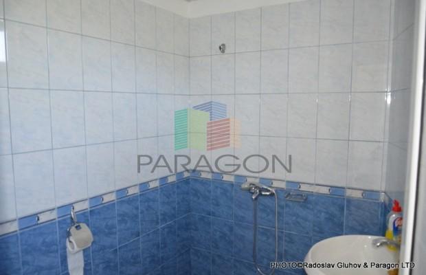 Снимка №4 Производствена сграда продава in Габрово, Център