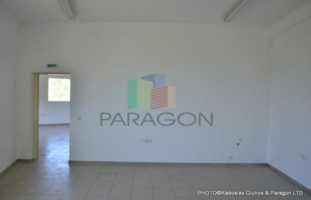 Снимка №8 Производствена сграда продава in Габрово, Център