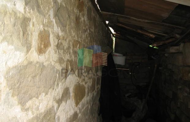 Снимка №4 Градска къща продава in Габрово, Борово