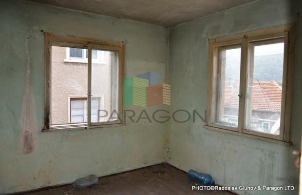 Снимка №5 Градска къща продава in Габрово, Борово
