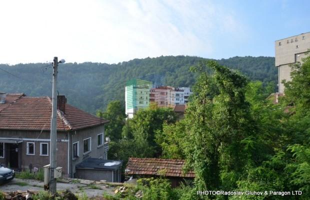 Снимка №10 Градска къща продава in Габрово, Борово