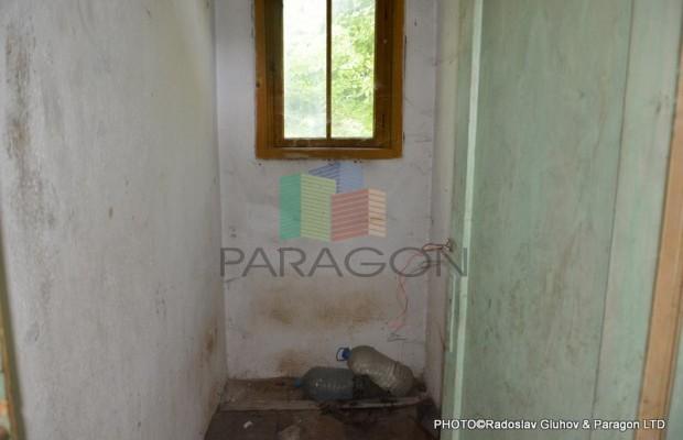 Снимка №11 Градска къща продава in Габрово, Борово