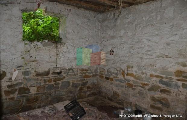 Снимка №14 Градска къща продава in Габрово, Борово