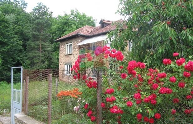 Снимка №18 Градска къща продава in Габрово, Борово