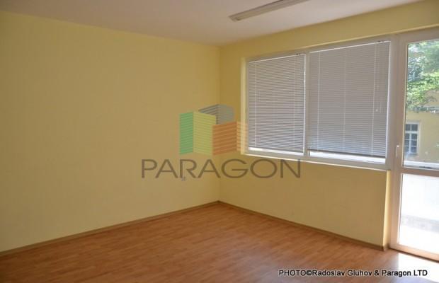 Снимка №4 2 стаен апартамент под наем in Габрово, Център