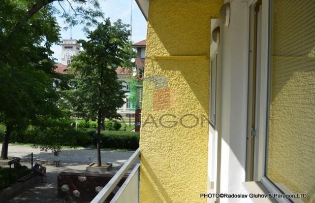 Снимка №1 2 стаен апартамент под наем in Габрово, Център