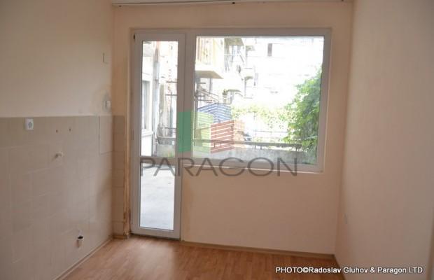 Снимка №6 2 стаен апартамент под наем in Габрово, Център