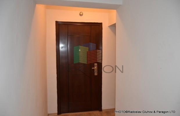 Снимка №8 2 стаен апартамент под наем in Габрово, Център