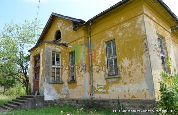 Снимка №3 Селска къща продава in Габрово област, Поповци