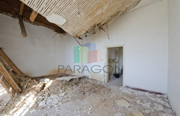 Снимка №4 Селска къща продава in Габрово област, Поповци
