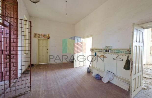 Снимка №7 Селска къща продава in Габрово област, Поповци