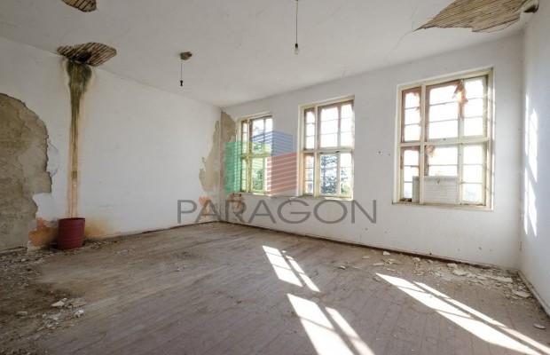 Снимка №8 Селска къща продава in Габрово област, Поповци