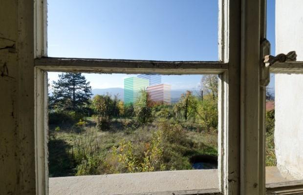 Снимка №9 Селска къща продава in Габрово област, Поповци