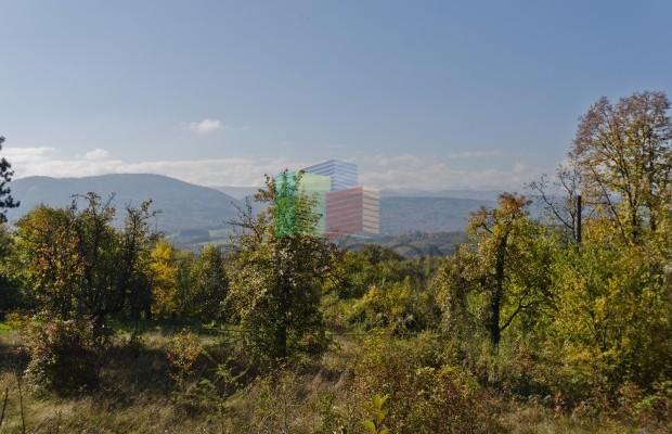 Снимка №10 Селска къща продава in Габрово област, Поповци