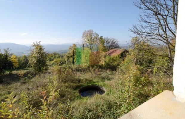 Снимка №12 Селска къща продава in Габрово област, Поповци