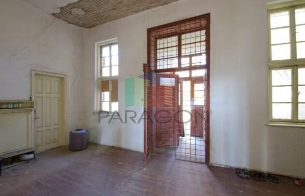Снимка №14 Селска къща продава in Габрово област, Поповци