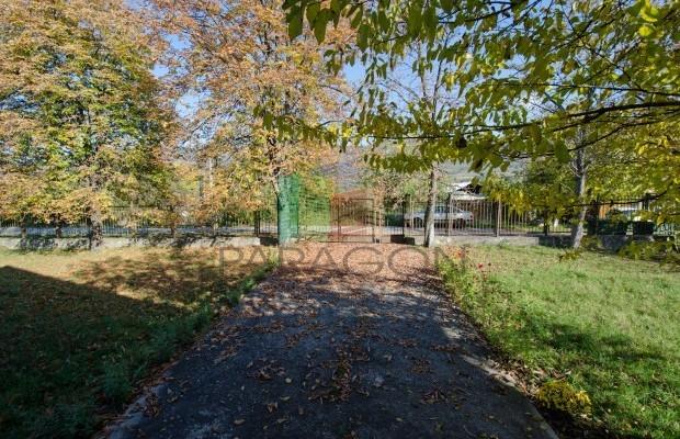 Снимка №17 Селска къща продава in Габрово област, Поповци